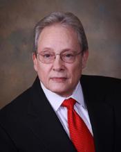 Stanley Lipshultz